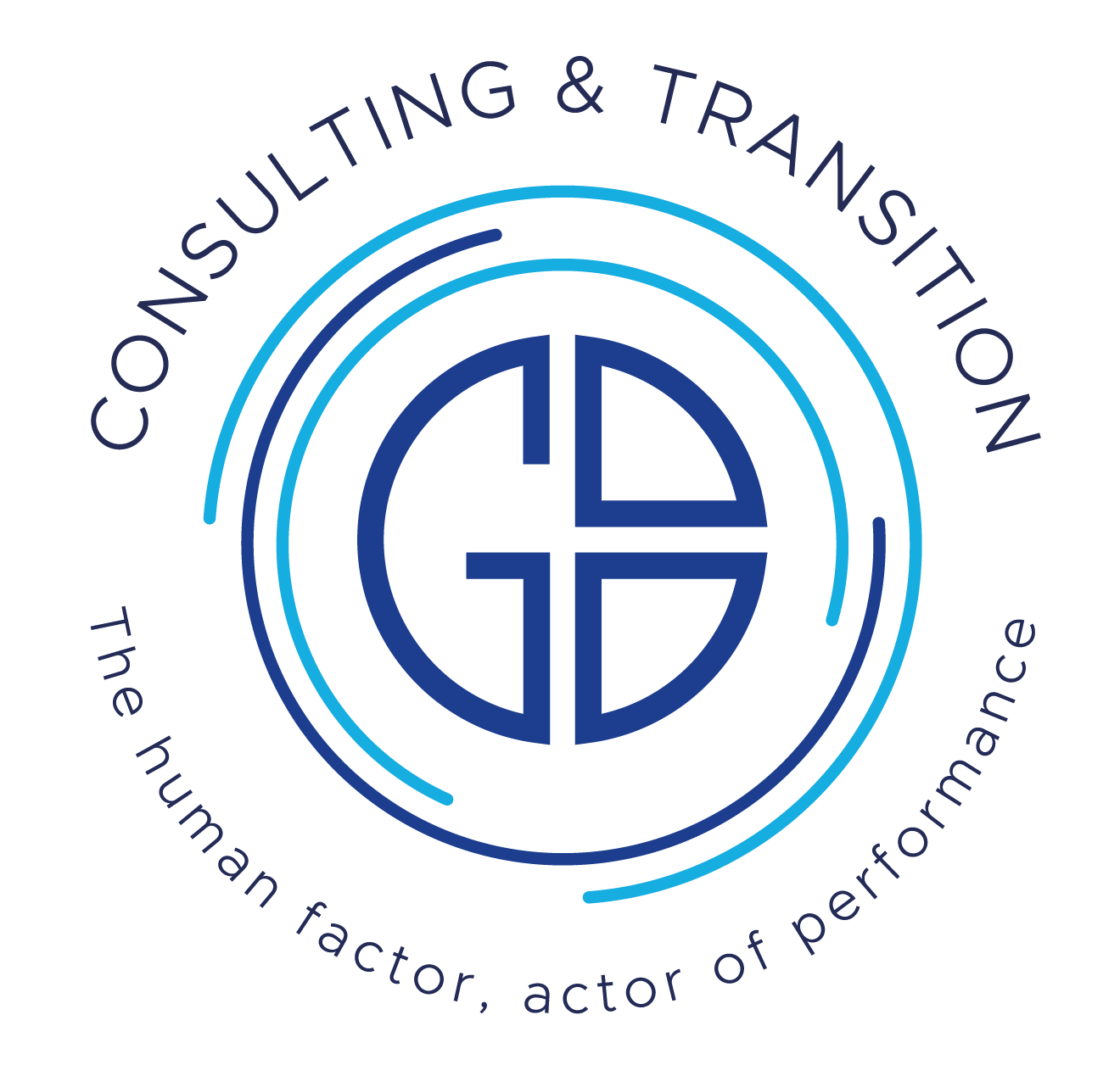GB Consulting et Transition