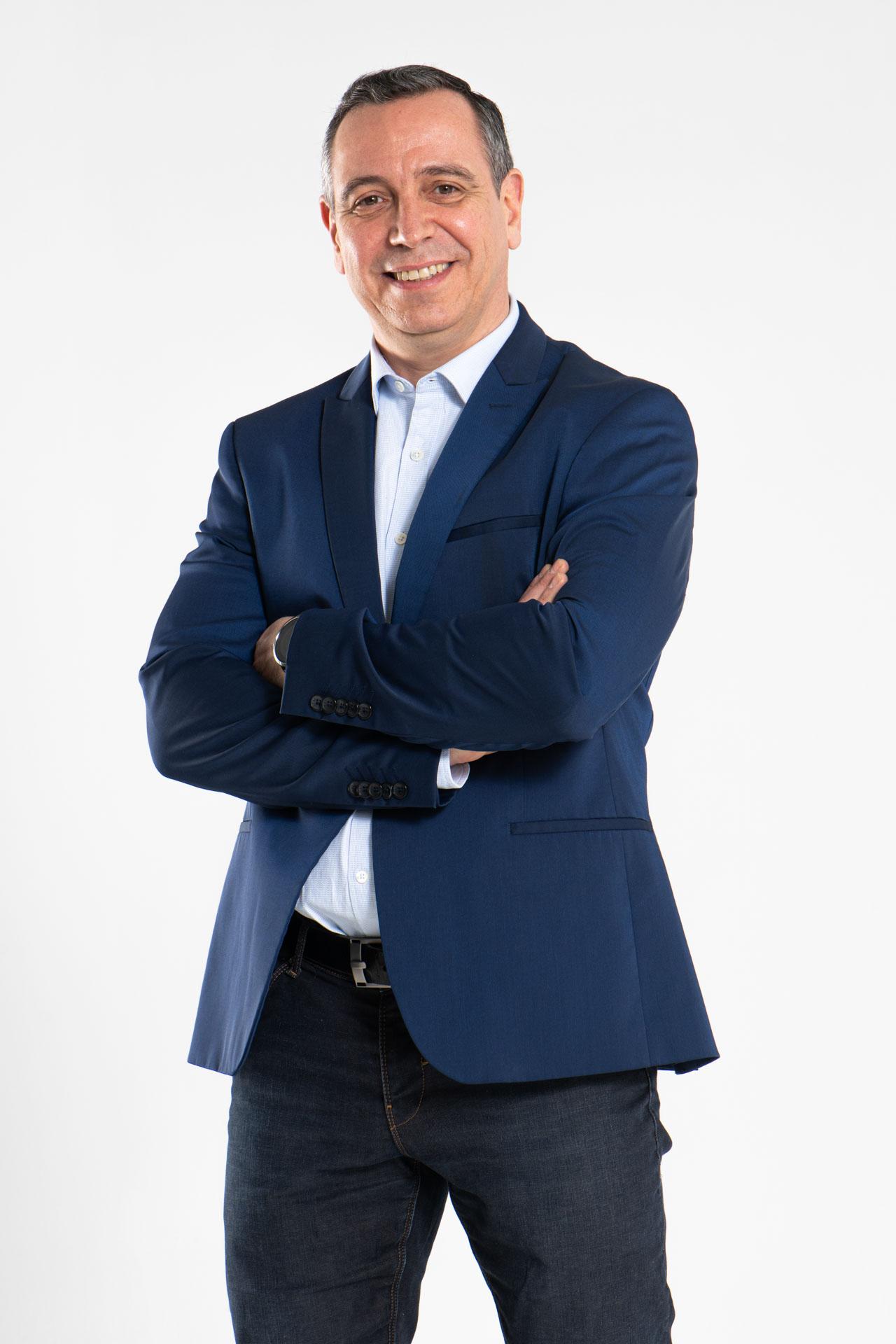 georges-boinot-consultant-en-management-de-transition-dans-les-hauts-de-france-lille